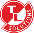 Total Labour Solutions Logo